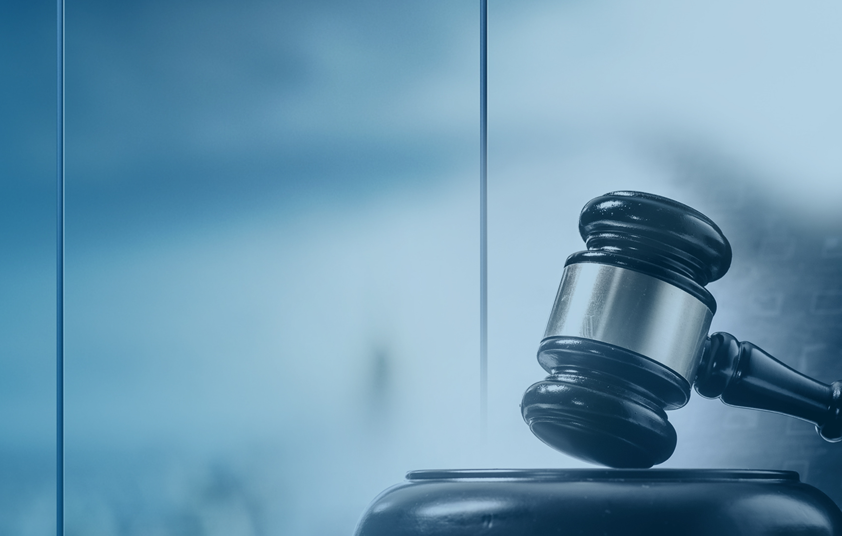 Blog, Rechtsanwälte Mertl Pösl, Anwalt Rosenheim