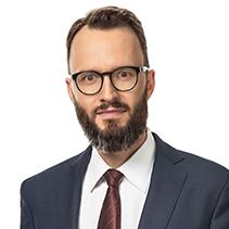 Dominik Mertl, Anwalt Erbrecht Rosenheim, Rechtsanwälte Mertl Pösl, Anwalt Rosenheim