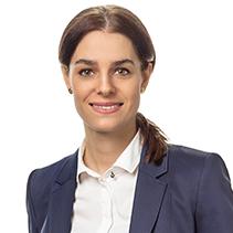 Theresia Pösl, Anwältin für Arbeitsrecht, Familienrecht und Strafrecht. Rechtsanwälte Mertl Pösl, Rechtsanwalt Rosenheim