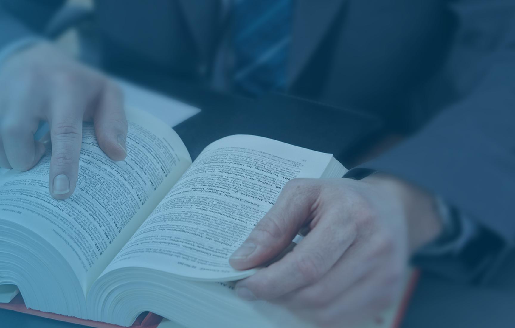 Rechtsanwälte Mertl Pösl, Anwalt Rosenheim, Zertifizierung